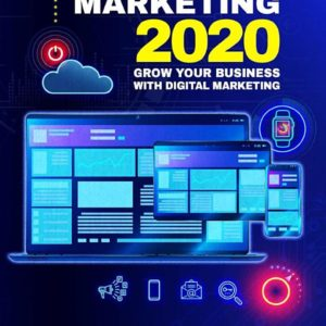 digital marketing grow your business