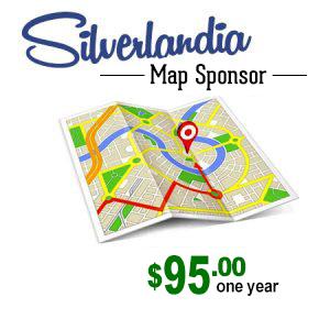 map sponsor x