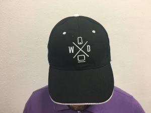 Web Depot Hat
