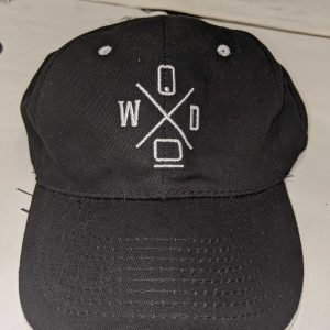 Website Depot Hat