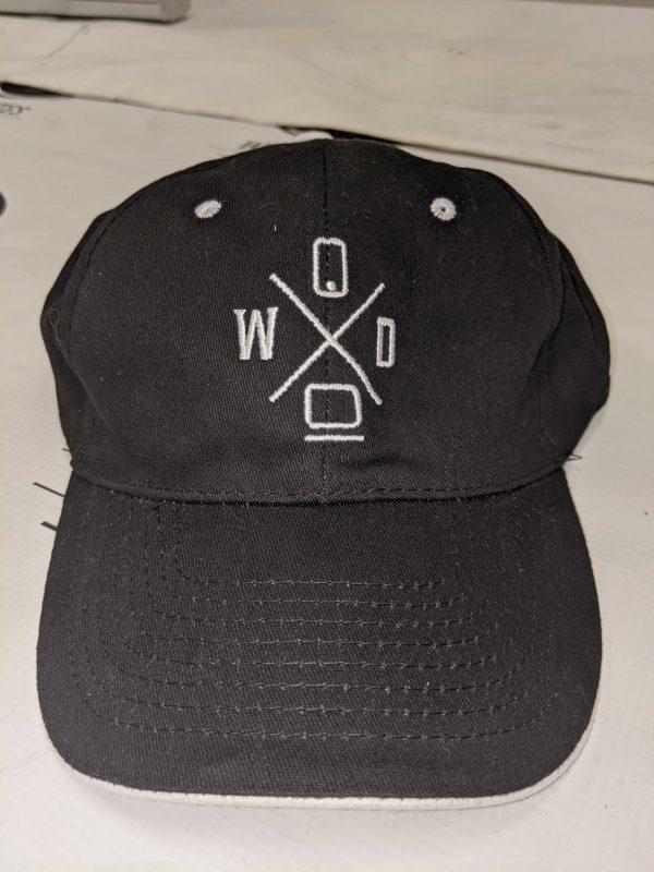 Website Depot Hat